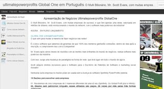 ultimatepowerprofits Global One