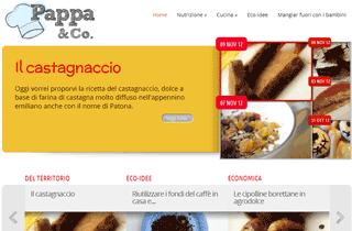 Pappaeco.com