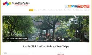ReadyClickAndGo's Blog