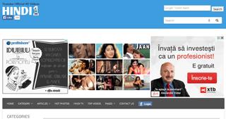 Bollywood HD quality films online