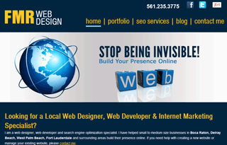 Web Design and Development Tutorials, Tips and More