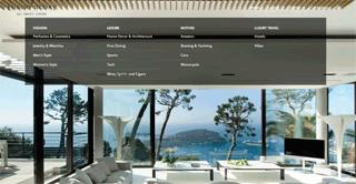 Luxury Today - Explore the luxury