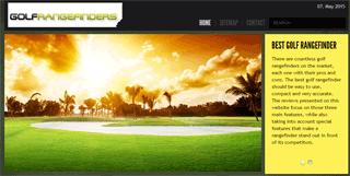 Golfrangefinders.reviews