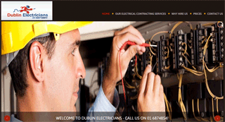 Dublin Electricians