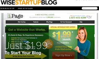 Wise Startup Blog