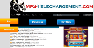 Télécharger Download Mp3