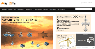 Jewellery Investment
