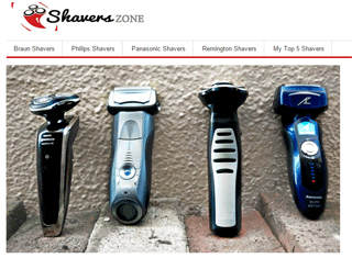 ShaversZone