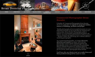Brian Dressler Photography Inc.