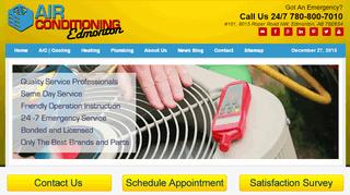 air-conditioning-edmonton.ca