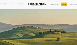 DreamyPixel Photography