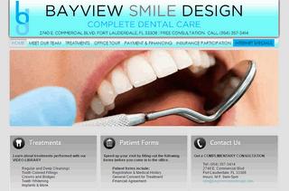 Bayview Smile Design