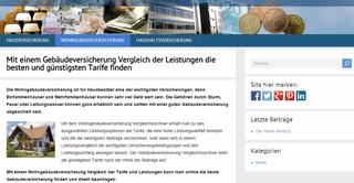 Gebaeudeversicherung24H.de
