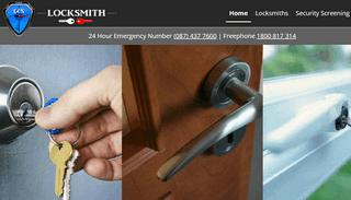 East Coast Secure Locksmiths