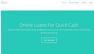 Quick Loans Online No Credit Check | Onlineloanstg.com