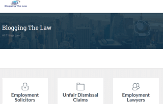 Employment Law News