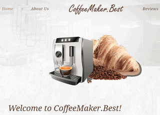 Coffeemaker.best