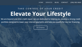 K2 Credit