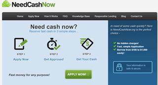 Needcashnow.org