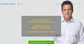 Find Life Coaching Sydney Australia