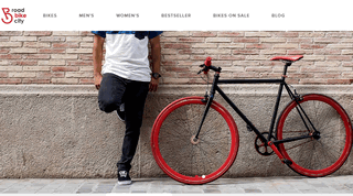 Road Bike City | Best Bike Deals & Promotions In California