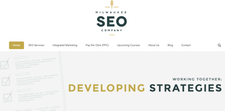 Milwaukee SEO Company