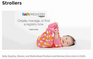 Best Stroller Reviews   StrollerSis.com