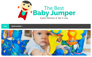 The Best Baby Jumper