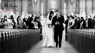 Joe Payne Photography | Weddings & Portraits