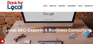 Arizona SEO Experts