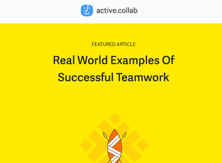 Active Collab Project Management Blog