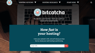 Bitcatcha - Learn To Build A Better Online Business