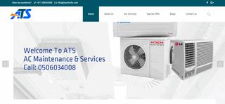Ac Repairing Dubai 0562343008