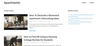 www.apartmentser.com
