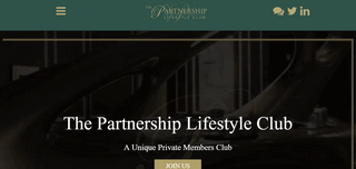 Private Members Club London Mayfair