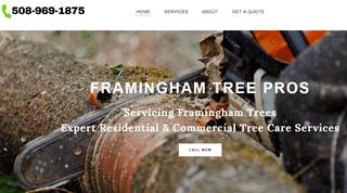 framinghamtreepros.com