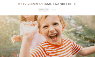 Frankfort Summer Camp