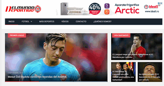 Elmundodeportivo24
