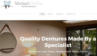 Affordable Dentures Spokane WA