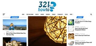 321HowTo.com