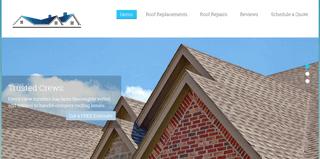 Cypress Roof Repairs