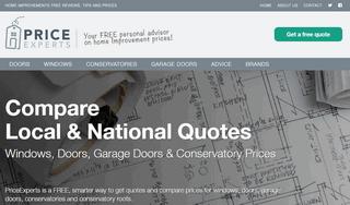 Price Experts