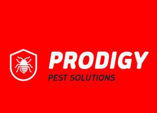Exterminator | Pest Control Philadelphia