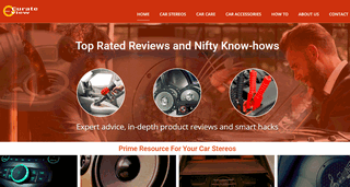 Top Rated Reviews and Nifty Know-hows