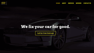 I AM Mechanics Auto Repair