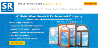 Superior Replacement Windows