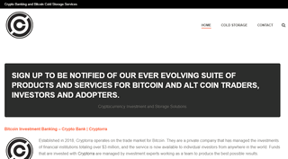 cryptorra.org