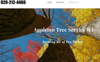 Tree Service Appleton