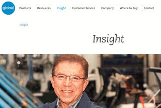 Global Insight