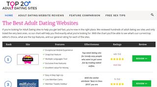 miners dating website cerpen nitanati matchmaking part 25